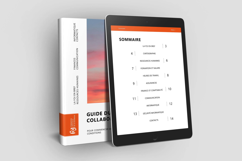 015-6x9-Book-Ereader-Mockup-COVERVAULT