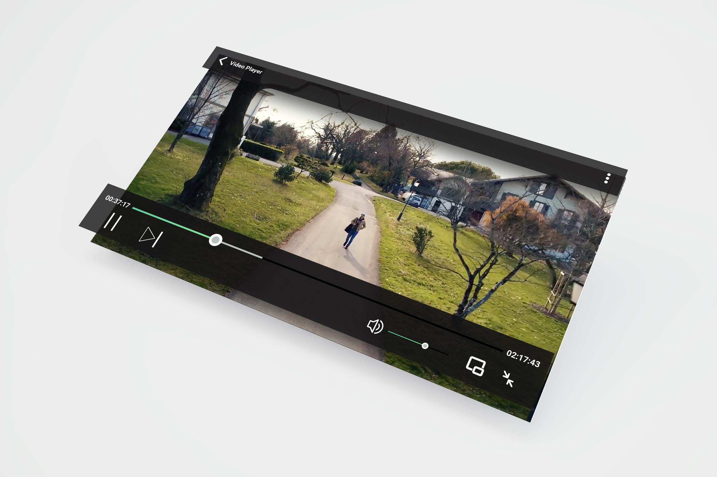 Video-Player-PSD-Mockuvp